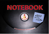Notebook-Cover