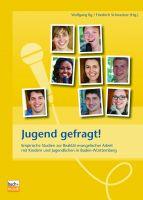 """Bild 0 für """"Jugend zählt"""" - aktuelle Studie erschienen"""