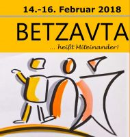 """Bild 0 für Fortbildung """"Betzavta heißt Miteinander"""""""