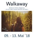 Bild 0 für Walkaway - Abenteuer, Erlebnis, Begegnung