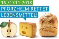 Bild 0 für Pforzheim rettet Lebensmittel - EJL im Einsatz für Nachhaltigkeit