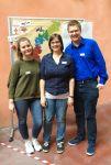 Bild 0 für Neuer Vorstand der Evangelischen Jugend gewählt