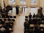 Bild 0 für Verabschiedung von Landesjugendpfarrerin Ulrike Bruinings