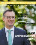 Bild 1 für Jugendcheck zur Landtagswahl am 02.03.