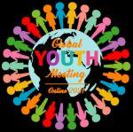Bild 0 für Global Youth digital