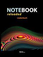 Bild 0 für Notebook reloaded- Neuerscheinung