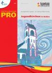 Bild 0 für ExtraPRO zu Jugendkirchen in Baden