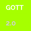 Gott 2.0 - Actionbound*