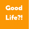 Workshop: Good Life?!